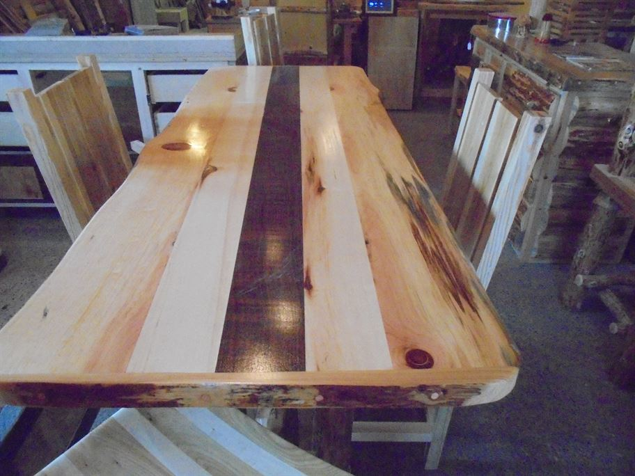 Diningroom Table(1)